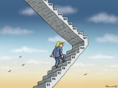 100_days_of_trump__marian_kamensky