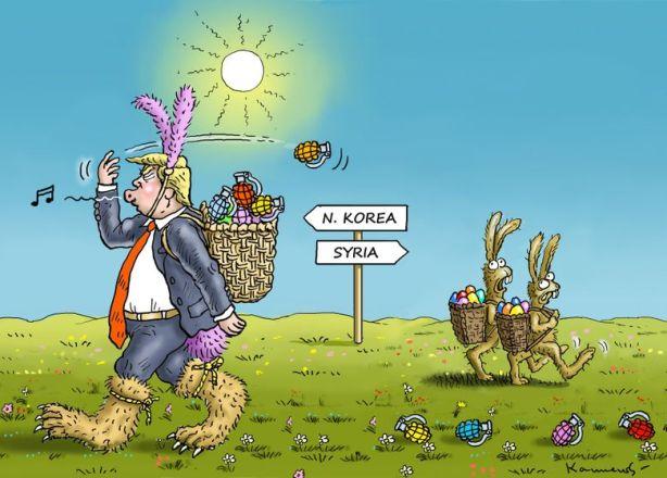 not_so_funny_easter_bunny__marian_kamensky