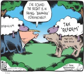 Tom Toles Editorial Cartoon - tt_c_c170413.tif