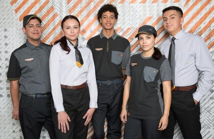uniform22f-7-web