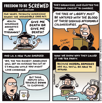freedomtobescrewed17-600