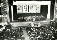 national_negro_congress