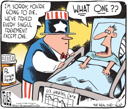 Tom Toles Editorial Cartoon - tt_c_c170423.tif