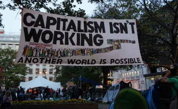 capitalism_isnt_working_lg
