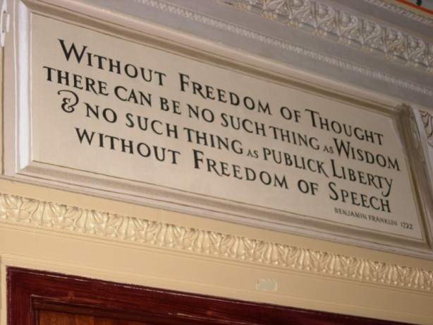 Freedom_of_Thought_Ben_Franklin-848x0-c-default