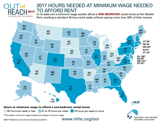 OOR_2017_Min-Wage-Map