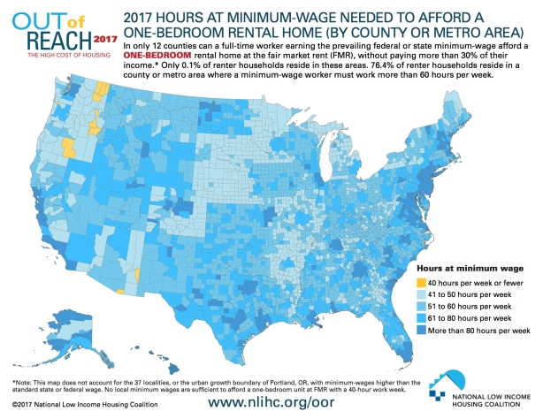 OOR_2017_Min-Wage-Map_County-Metro