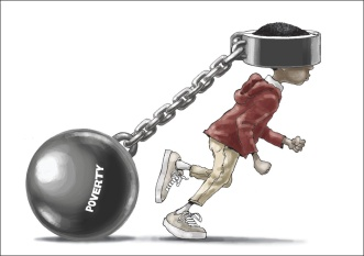 poverty-ball-and-chain-940px