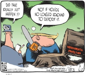 Tom Toles Editorial Cartoon - tt_c_c170629.tif