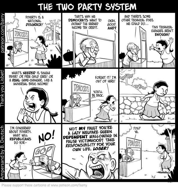 two-party-system-1500
