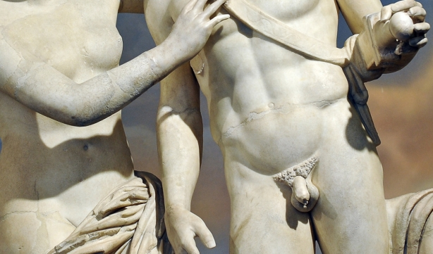 penis-size-statue-2011-03-23