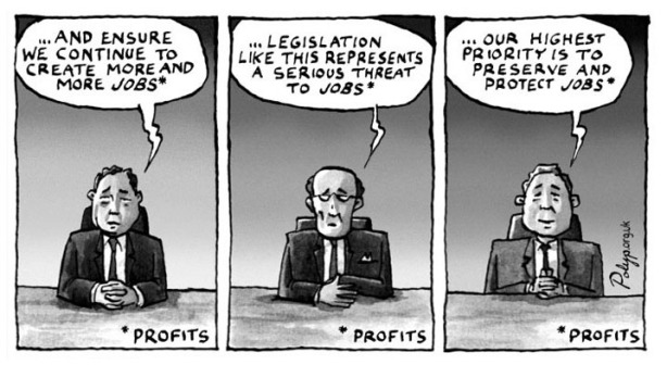 polyp_cartoon_Jobs_Profits