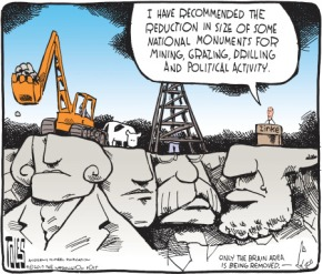 Tom Toles Editorial Cartoon - tt_c_c170919.tif