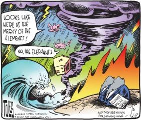 Tom Toles Editorial Cartoon - tt_c_c170905.tif