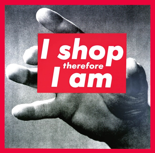 1440_shop-therefore-i-am