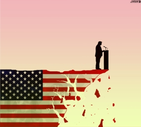 america_disintegraing__gary_waters