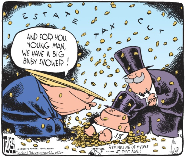 Tom Toles Editorial Cartoon - tt_c_c170929.tif