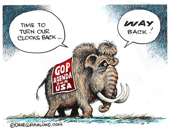 Clocks-back-GOP