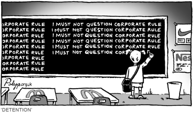 Detention-MustNotQuestion-CorporateSchool-Polyp