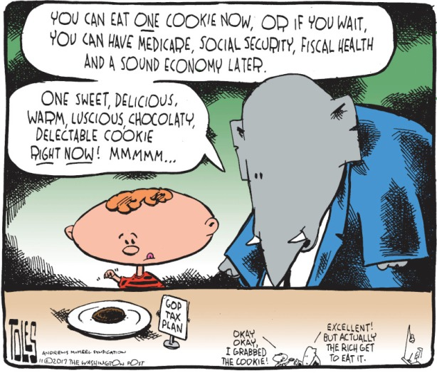 Tom Toles Editorial Cartoon - tt_c_c171128.tif