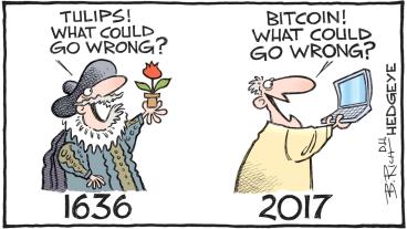 12.05.2017_bitcoin_cartoon