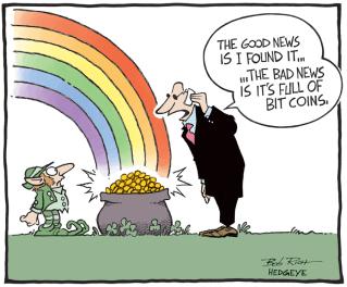 BitCoinCartoon03.19.2014