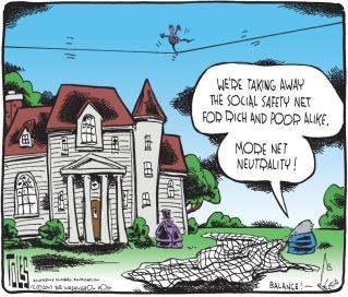 Tom Toles Editorial Cartoon - tt_c_c171215.tif