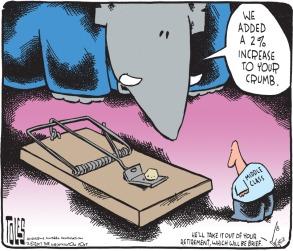 Tom Toles Editorial Cartoon - tt_c_c171222.tif