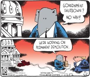 Tom Toles Editorial Cartoon - tt_c_c180116.tif