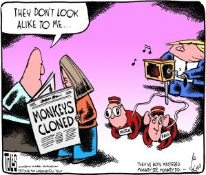 Tom Toles Editorial Cartoon - tt_c_c180126.tif