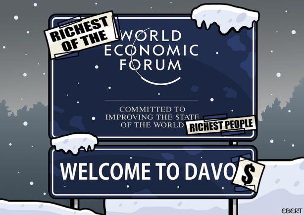 welcome_to_davos__enrico_bertuccioli
