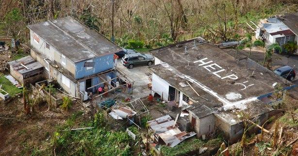 blog-puerto-rico