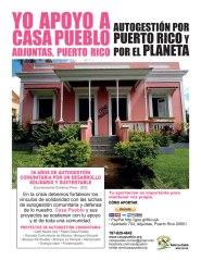 CASA_PUEBLO_APORTACIONES