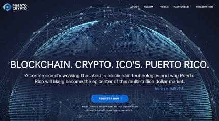 Puerto-_Crypto-_A