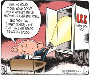 Tom Toles Editorial Cartoon - tt_c_c180309.tif