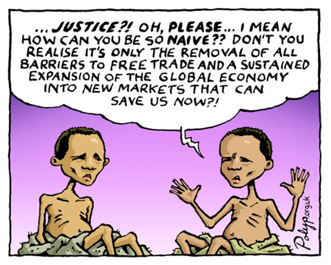 polyp_cartoon_global_economy