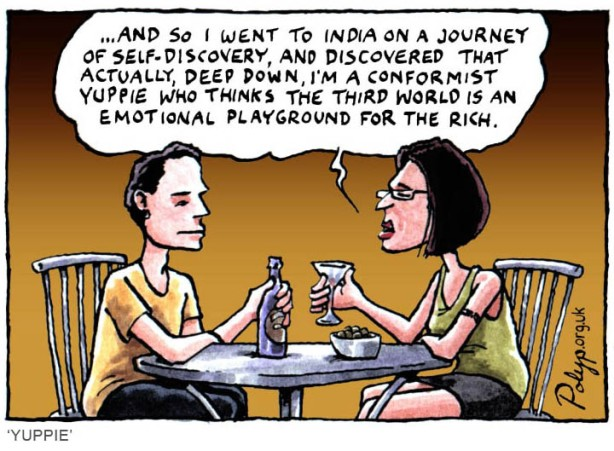 polyp_cartoon_yuppie_tourism