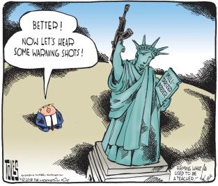 Tom Toles Editorial Cartoon - tt_c_c180405.tif