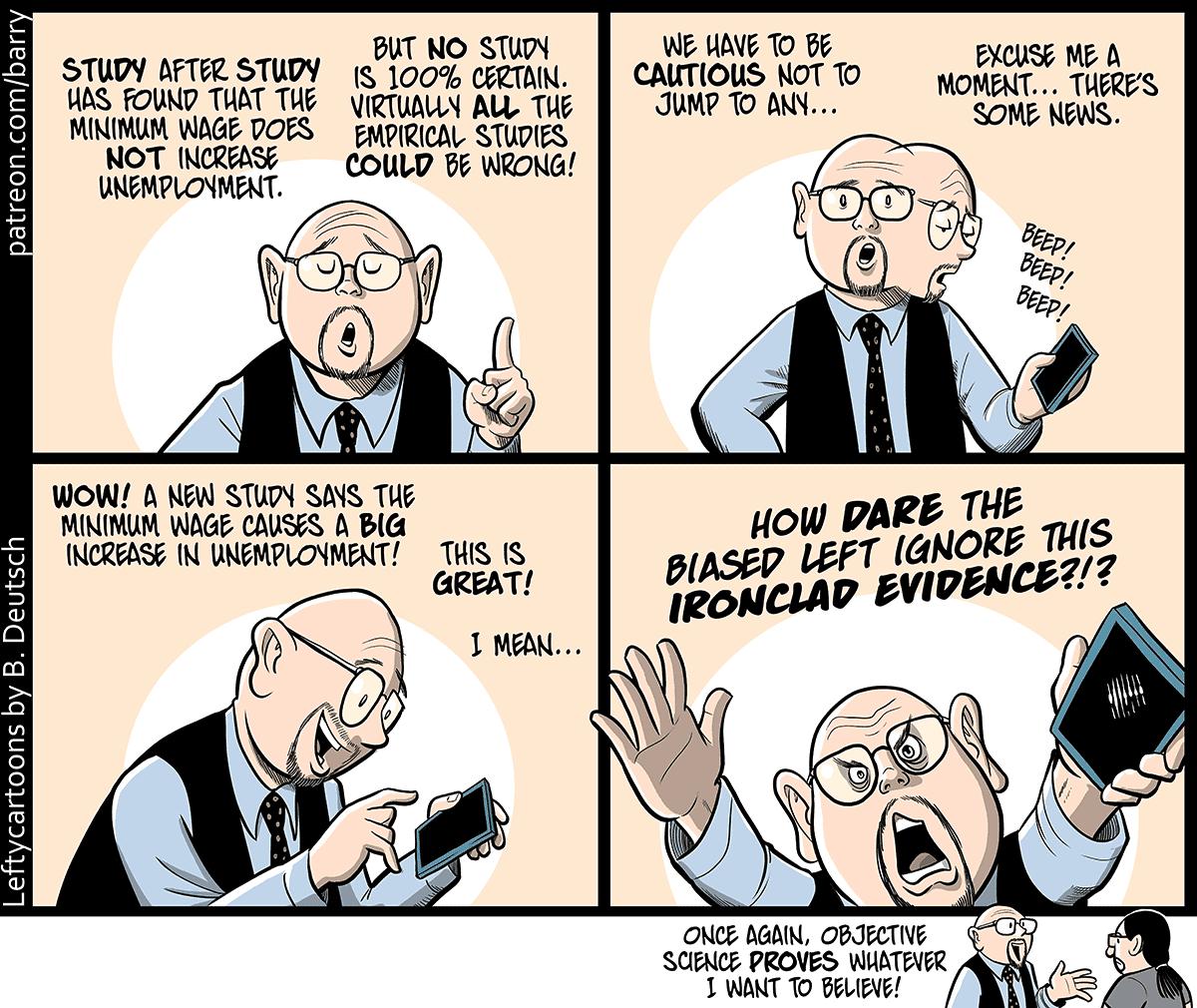 minimum-wage-evidence