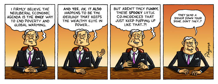 polyp_cartoon_ideology_coincidence