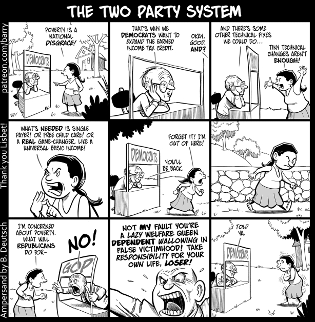 poverty-2-party