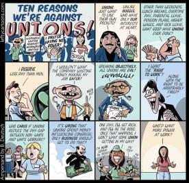 unionize-top-ten-color
