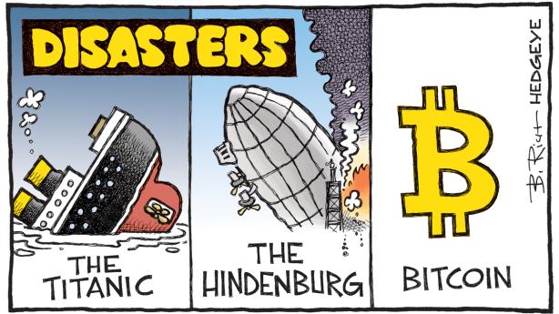 06.12.2018_bitcoin_cartoon