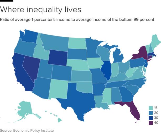 inequality-maps