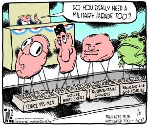 Tom Toles Editorial Cartoon - tt_c_c180703.tif