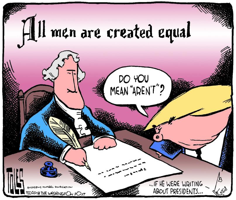 Tom Toles Editorial Cartoon - tt_c_c180719.tif