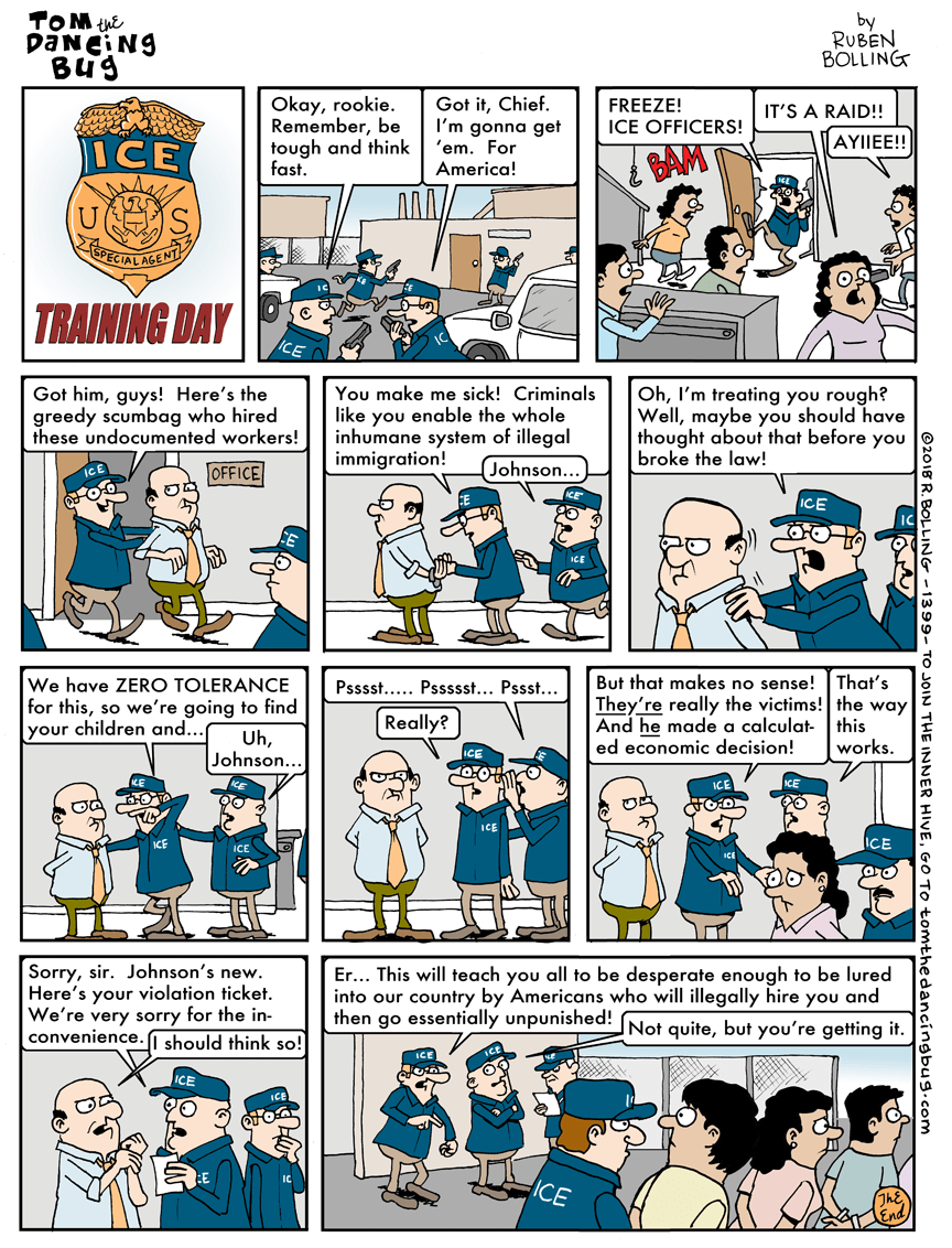 1399ckCOMIC-ice-training-day