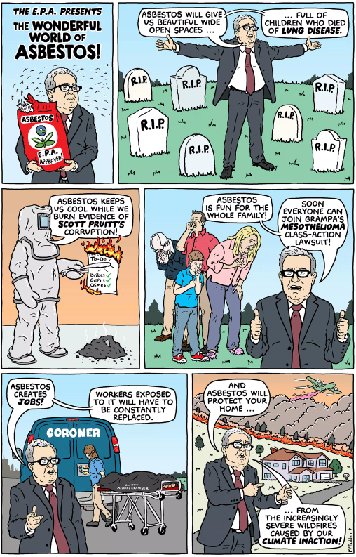 BM-asbestos