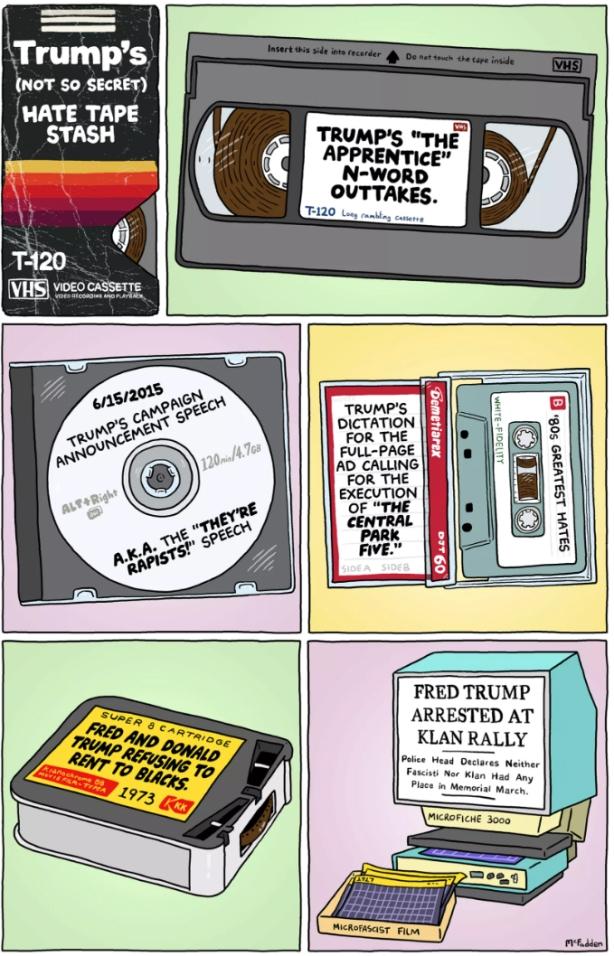 bm-tapes