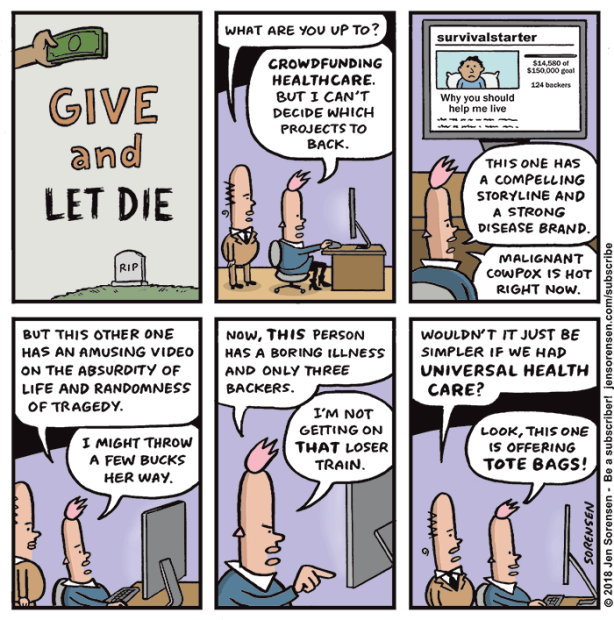 crowdfunding-healthcare700